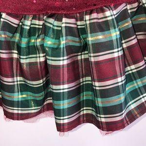 Youngland Dresses - Youngland little girl's Christmas dress 🎁